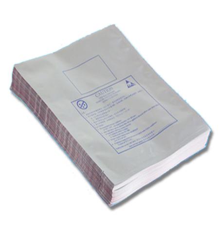 铝箔防静电包装袋