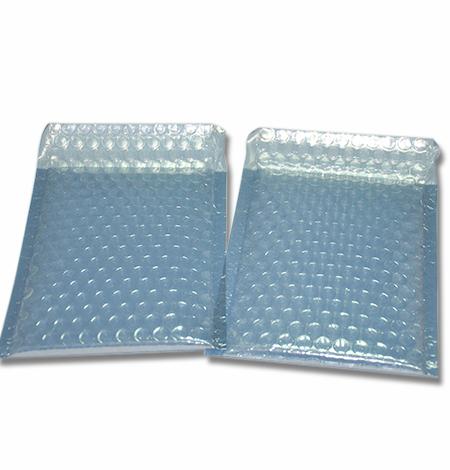 屏蔽膜复合气泡信封袋