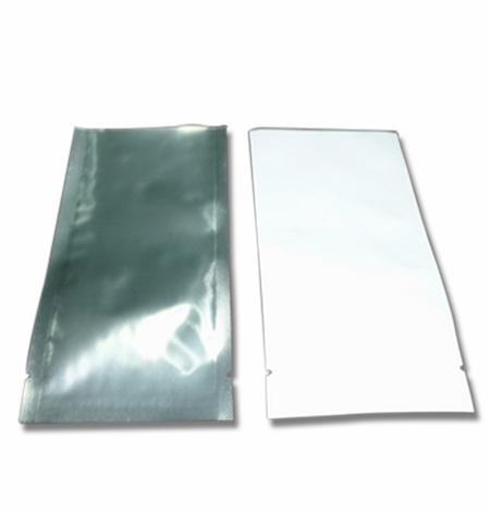复合镀铝阴阳袋