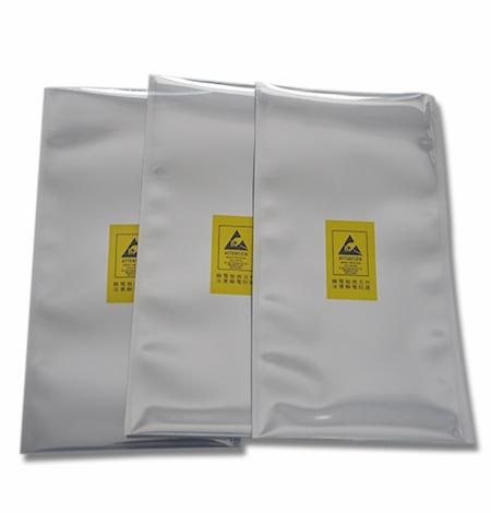 屏蔽印刷防静电袋